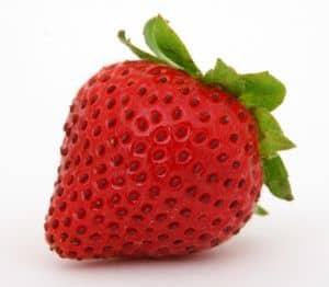 la-fraise2.jpg