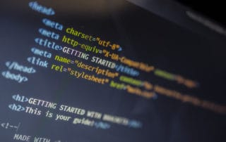 Affichage e-mails en HTML