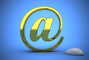 e-mail.jpg