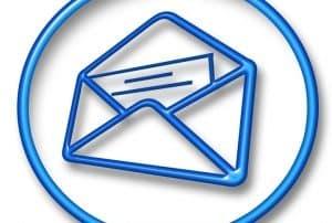 e-mail-panier-abandonnés-01.jpg