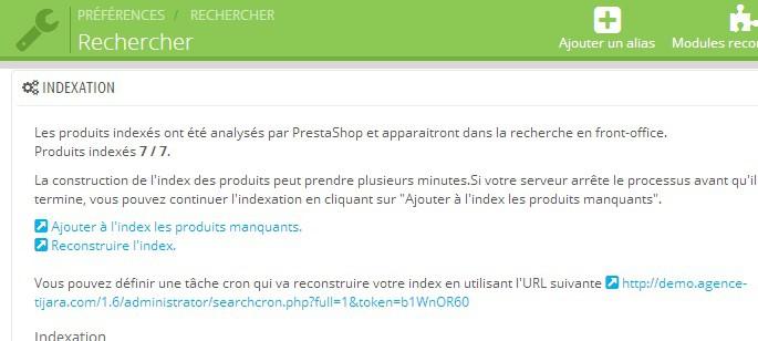 indexation-prestashop1.6.jpg