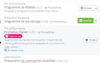 module-fidelite-prestashop.jpg