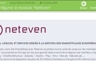 module-neteven-prestashop-1.6.jpg