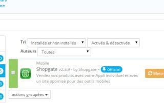 module-shopgate-prestashop-1.6.jpg