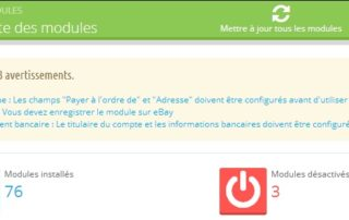 notifications-mise-a-jour-prestashop-1.6.jpg