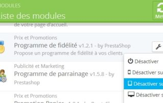 options-modules-prestashop-1.6.jpg