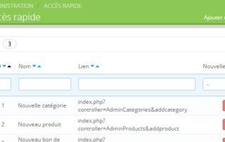 acces-rapide-1.6.jpg
