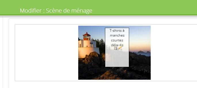 modifier-scene-1.6.jpg