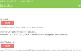 webservice-prestashop-1.6.jpg