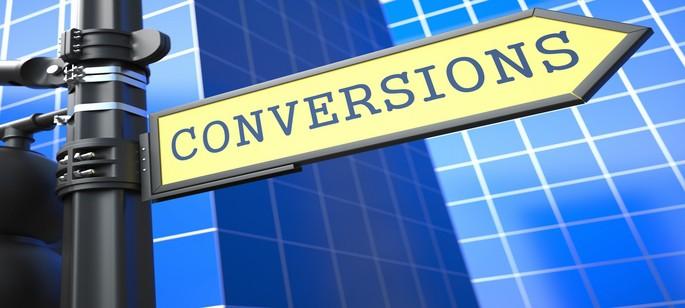 Utiliser la psychologie pour booster la conversion
