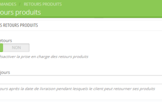 retours-produits-1.61.png