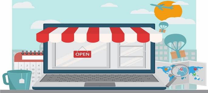 Êtes-vous en panne d'inspiration pour votre blog e-commerce ?