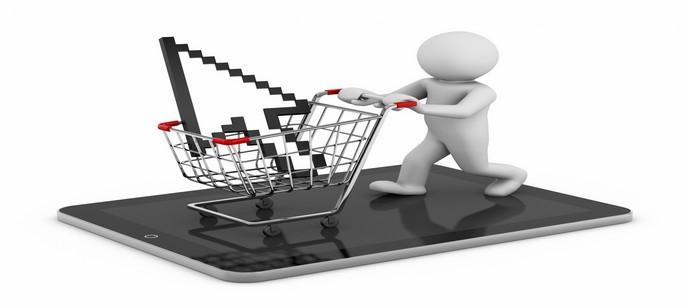 Découvrez les différents types d'acheteurs