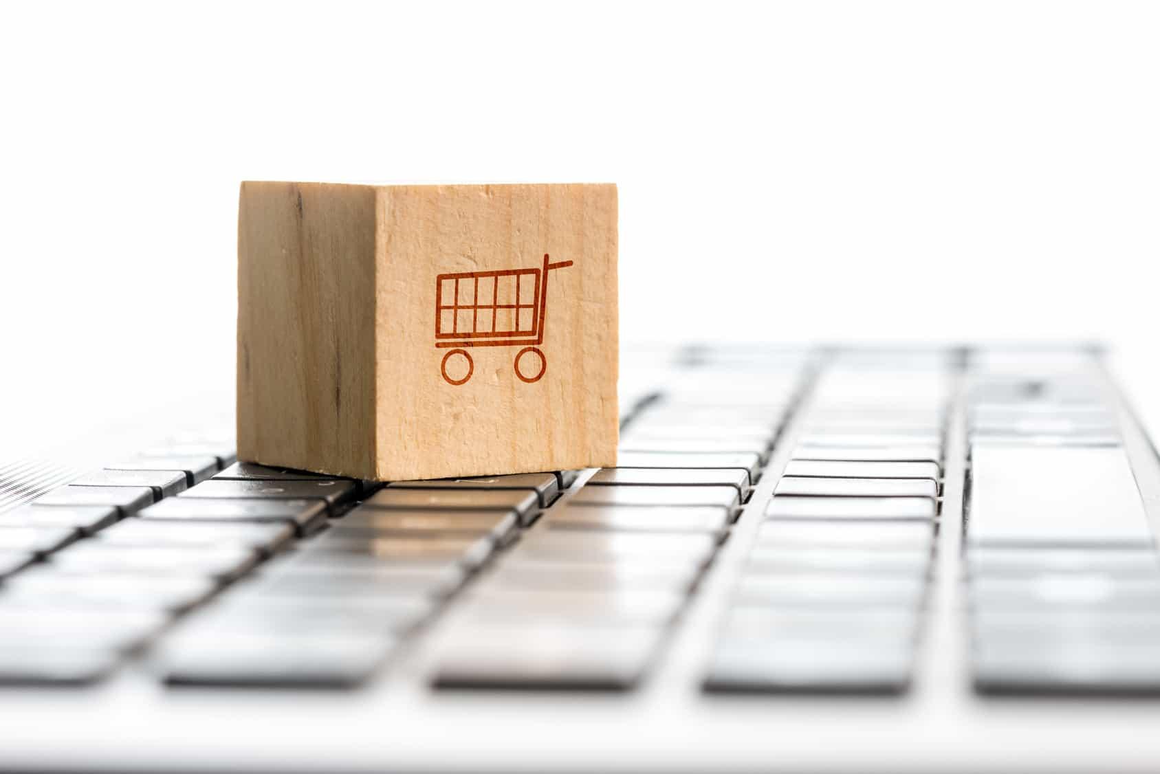 E-commerce: le référencement et la conversion sont-ils vraiment liés?