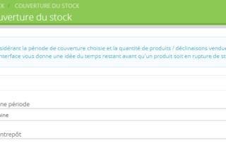 couverture-stock-prestashop-1.6.png