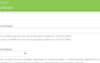 nouvelle-boutique-prestashop.png
