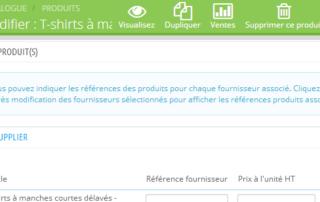 reference-fournisseur-prestashop.png