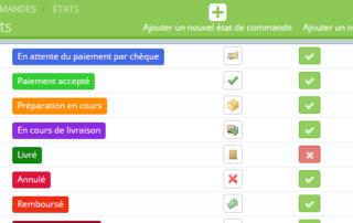 etats-commandes-prestashop-1.6.png