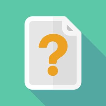 Questions et Réponses sur fiches produits
