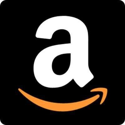 Module Amazon Marketplace pour PrestaShop