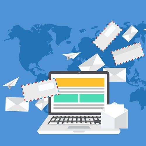 Formation e-mailing : Faire de Votre Newsletter Une Machine à Cash