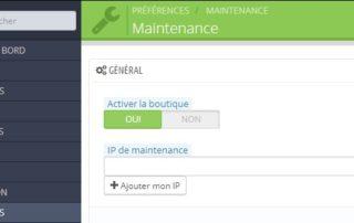 mode-maintenance-prestashop-1.61.jpg