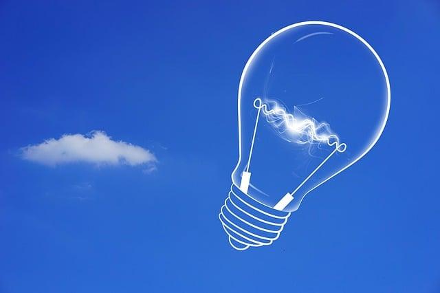 4 idées de e-commerce