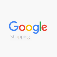 Module Google Shopping et Adwords pour PrestaShop