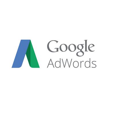 Gestion de Campagne Adwords pour Site E-commerce