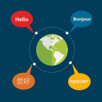 Traduction de Site E-commerce