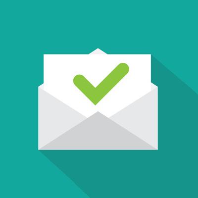 Vérification et Nettoyage de Listes d'Adresses E-mails