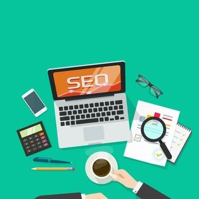Audit SEO de Votre Site E-commerce