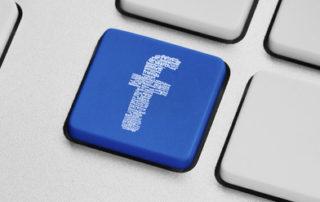 5 arguments décisifs pour lancer une campagne Facebook Ads